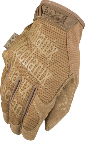 Mechanix Wear The Original® Glove