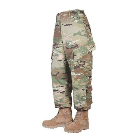 TRU-SPEC Scorpion OCP Army Combat Uniform Pants