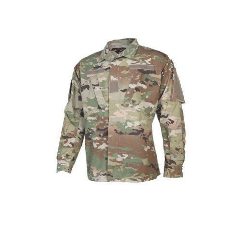 TRU-SPEC Scorpion OCP Army Combat Uniform Shirt