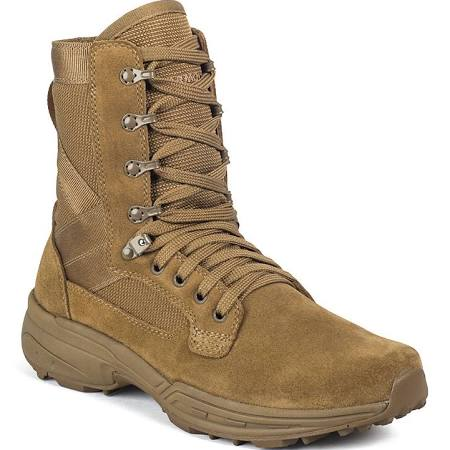 promo code 36319 4b84a Military Boots – Troops Military Supply