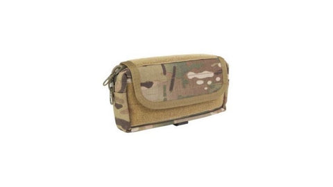 HIGH SPEED GEAR Pogey GP Pouch 12PG00MC  Multicam Molle