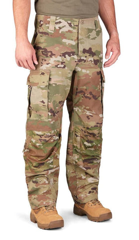 Propper® OCP IHWCU Trouser Hot Weather Uniform Bottom