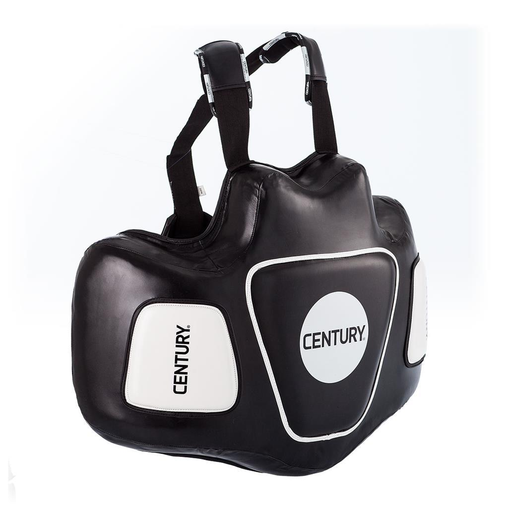 Century CREED™ Body Shield