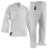 ProForce 12oz. Karate Uniform