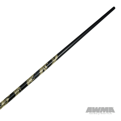 ProForce® Dragon Competition Bo Staff