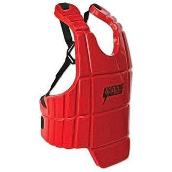 ProForce Thunder Sports Bodyguard  - All Colors