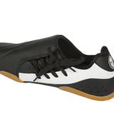 ProForce® Combat Shoe