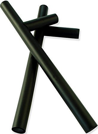 "18"" Square Competition Tonfa"