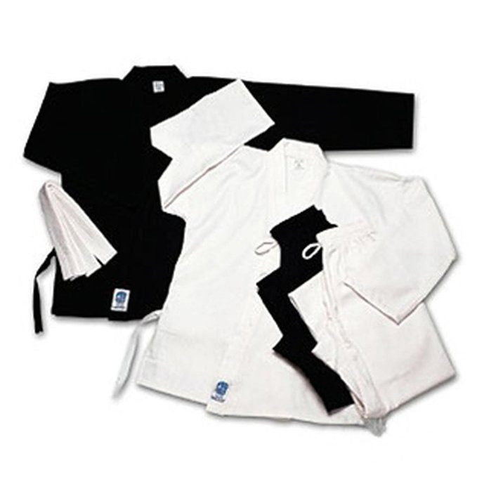 ProForce 5oz. Ultra Lightweight Student Uniform