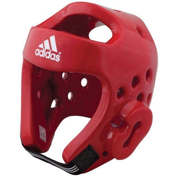 Adidas Sparring head gear - Dipped Foam
