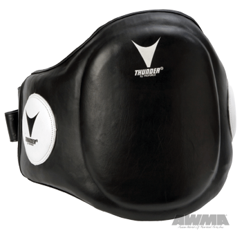 RDX T2 Coach Belly Protector