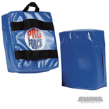 ProForce Square Hand Target - Blue