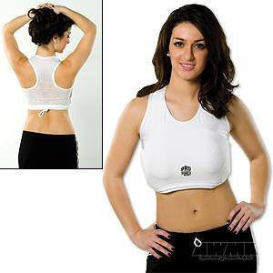 ProForce Female Chest Guard