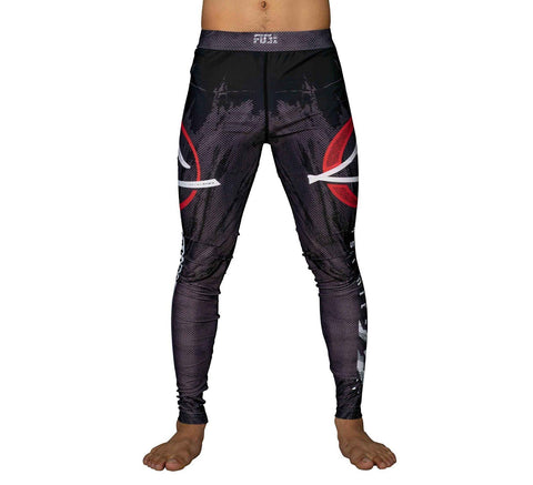 FUJI Sports Higashi Lifestyle Pants