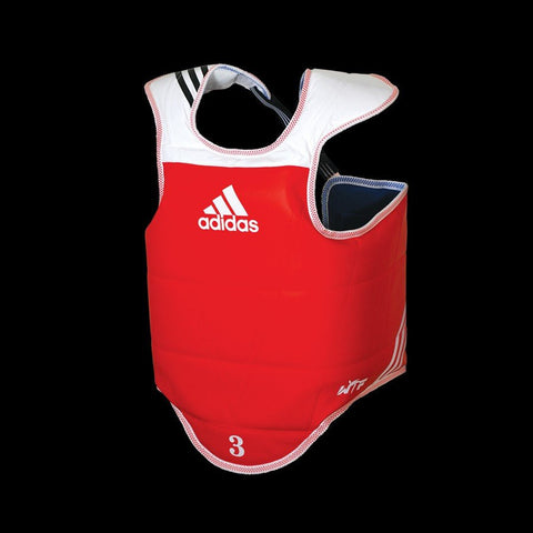 New Adidas 2011 Adi-Luxe Tkd Shoes