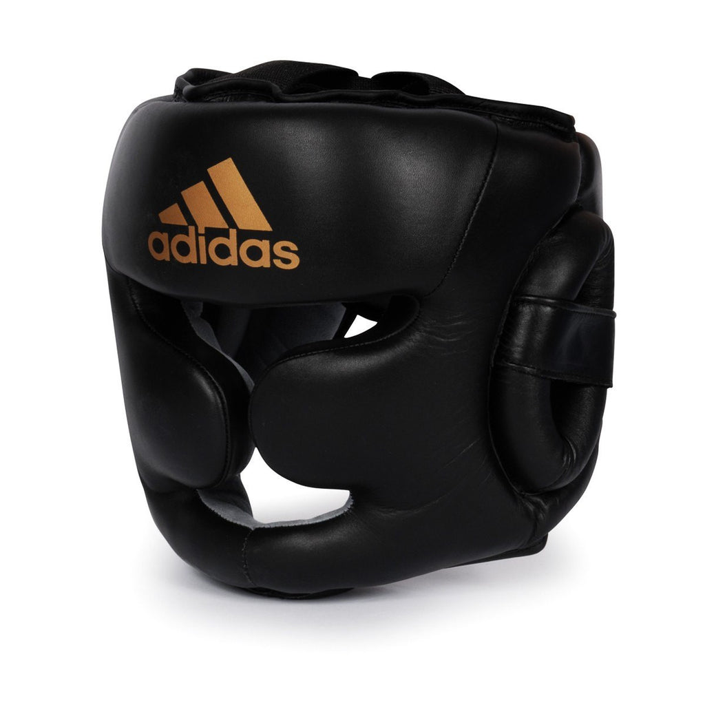 adidas Pro Training Head Guard