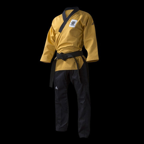 Adidas Adi-Champ III Tkd uniform