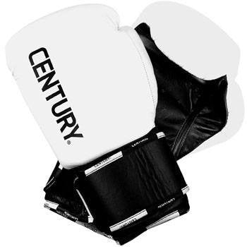 ProForce Original Leather Boxing Gloves