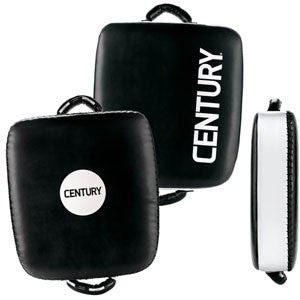 Century CREED™ Suitcase Pad