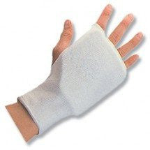 Cotton Hand Pad