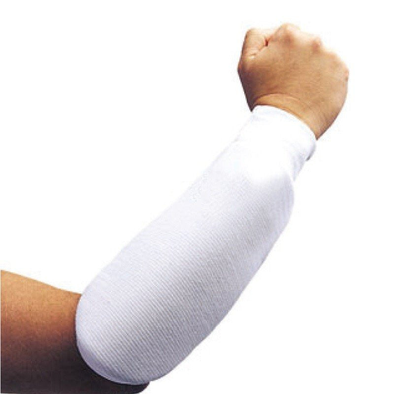 Cotton Forearm Guard