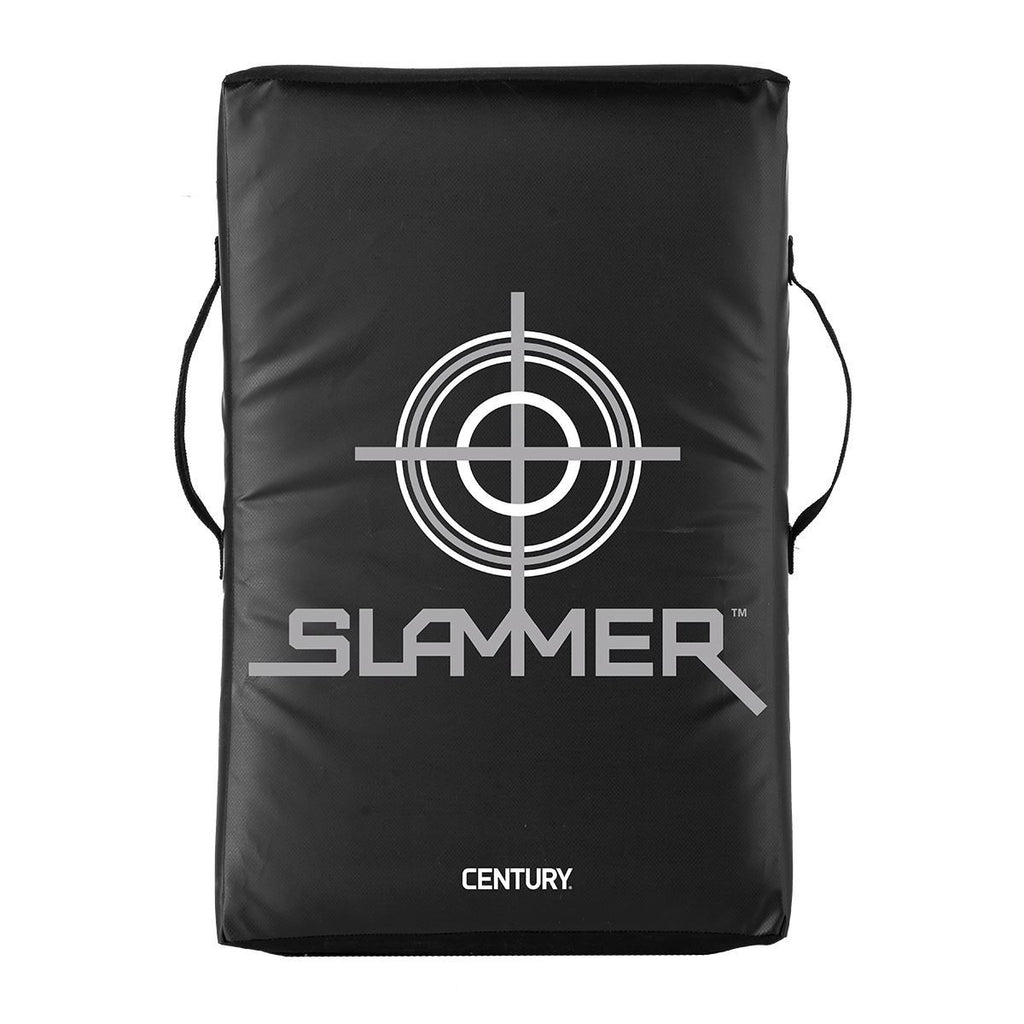 The Slammer shield by Century Fitness