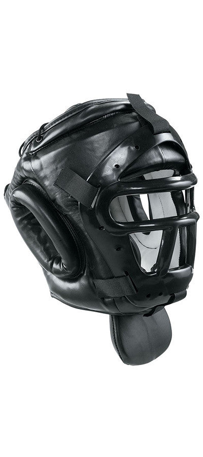 CENTURY  Padded Weapons Headgear