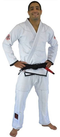 Karate Mesh bag by Proforce
