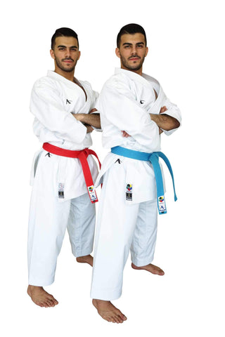 Danrho Ultimate 750 Judo Gi 2015 IJF Approved