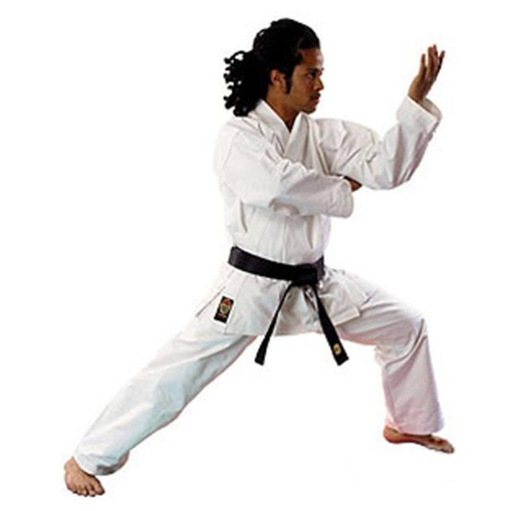 ProForce 14 oz  Ultra Heavyweight Karate Uniform