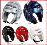 Proforce Lightning Head Gear