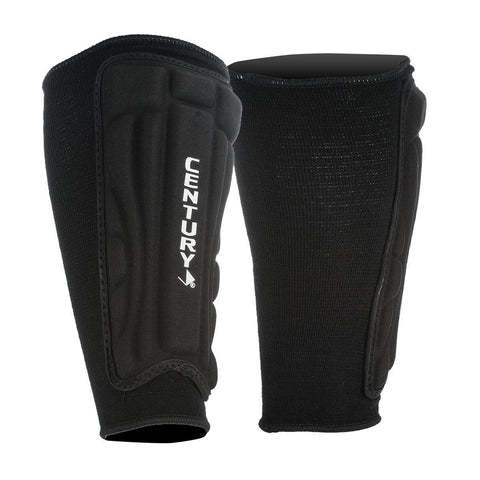 ProForce Lightning Shin Guard