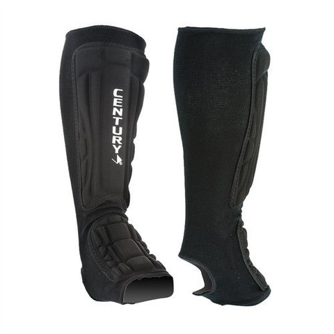 ProForce Lightning Shin & Instep Guard