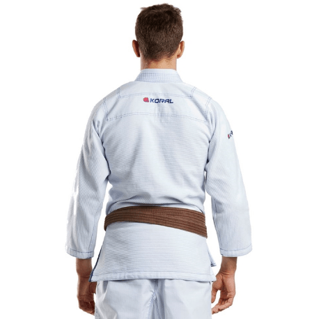 Koral Original Ultra Light Gi
