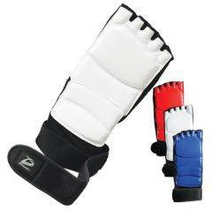 Combat Kempo Gloves by ProForce