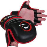 Fuji Hybrid MMA Training Gloves