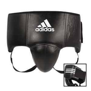 Adidas Lady Chest Protector - Wkf Approved