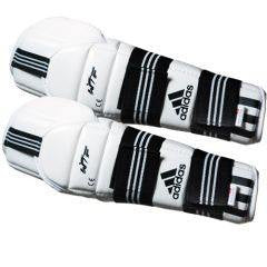 Adidas Karate Mitt (Wkf Approved)