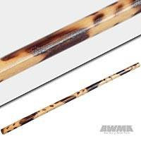 Competition Canadian Ash Bo Staff