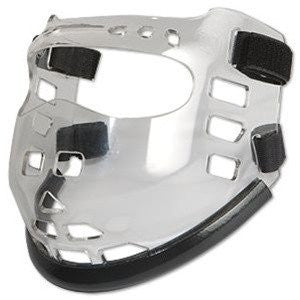 ProForce II Clear Face Shield