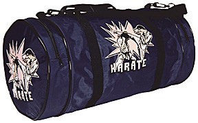 Karate Sport Carry Bag