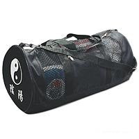 Yin Yang Sport Carry Bag