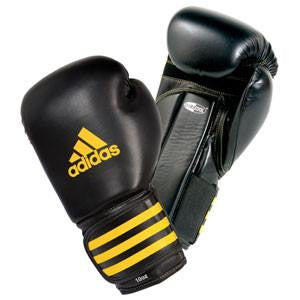 ProForce Thunder Boxing Gloves