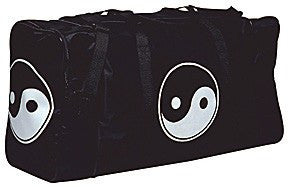 Ying Yang Tournament Gear Bag