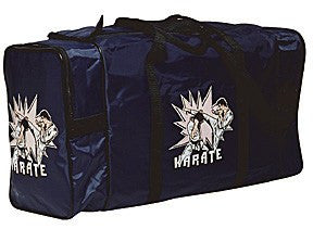 Karate Tournament Gear Bag