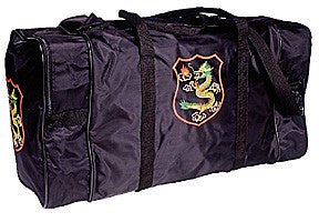 Shotokan Tournament Gear Bag
