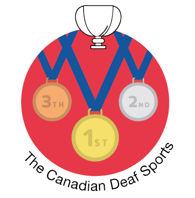 Canadian Deaf Games