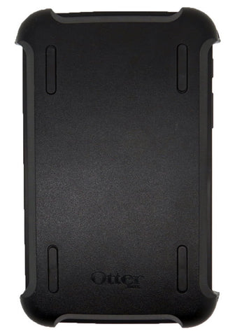 the latest 1aa2c 6708c New oem Otterbox Defender Series Case for Samsung Galaxy tab 3 7.0