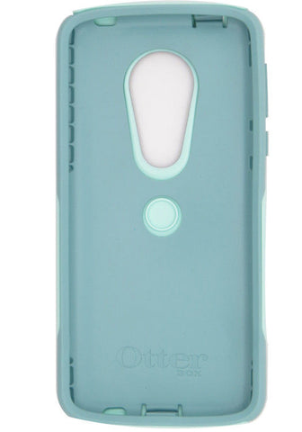 new styles 9d71a 7d4d7 New Otterbox Symmetry Series Case for the Moto G6 Play In Retail ...