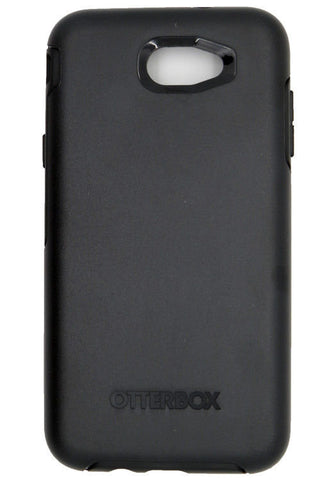 buy online f93a6 7a26d New oem Otterbox Symmetry Case for the Samsung Galaxy J7 V (2017 ...